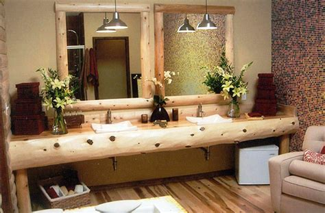 modern style bathroom vanities tips on choosing bathroom vanities in modern style