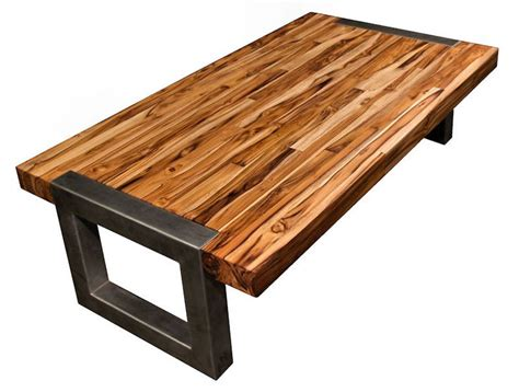 butcher block table tops 25 best ideas about butcher block tables on