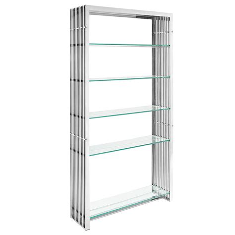 modern shelving galvano book shelf eurway modern