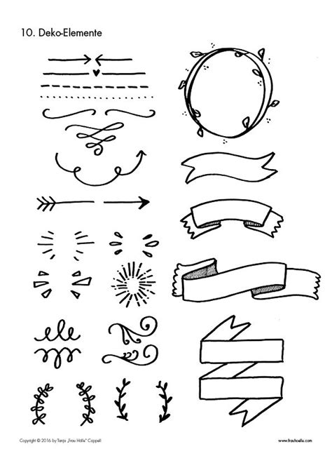 hand lettering guide digital handlettering hand