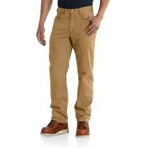 carhartt rugged flex rigby five pocket pant carhartt for dungarees
