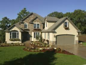 with sandstone stucco exterior paint colors