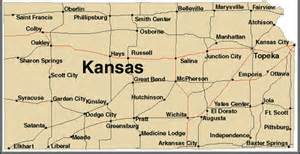 State Map Of Kansas by My Trip To Kansas Nevada Amp South Carolina Slideshow