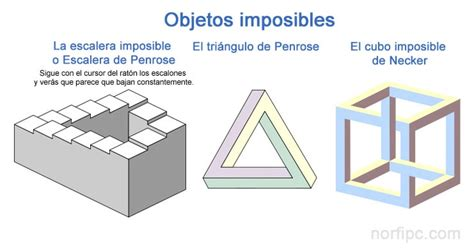 ilusiones opticas triangulo 1000 images about ilusiones opticas en im 225 genes on pinterest