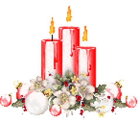 chion candele gif di natale e risorse grafiche