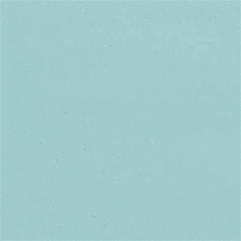 tiffany blue gettin hitched pinterest robins
