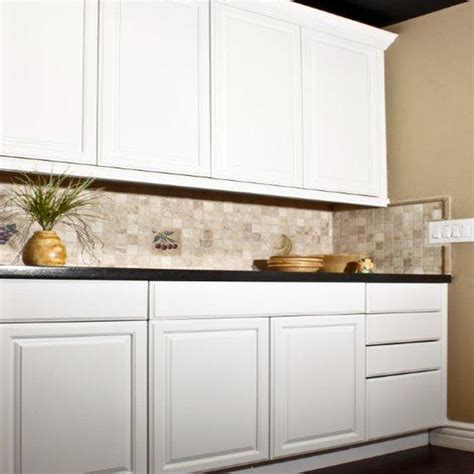 Millbrook Kitchen Cabinets | millbrook kitchen cabinets millbrook kitchens wooden maple