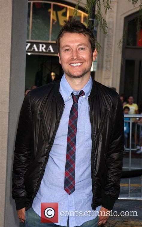 leigh whannell contact leigh whannell he makes scary fun famous people
