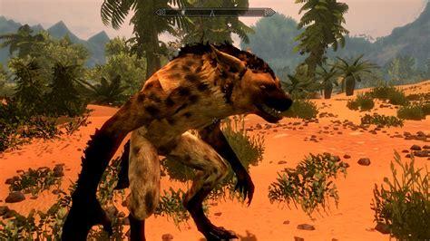 Dogs 2 Steam Backup image gallery skyrim werecat