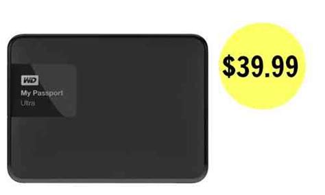 external drives best buy best buy external drive 39 99 southern savers