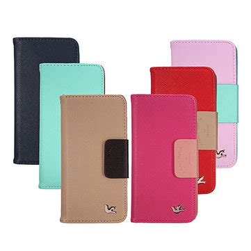 Wallet Mirror View Flip Cover Samsung Galaxy Note 7 Gold mirror flip wallet leather card for samsung galaxy