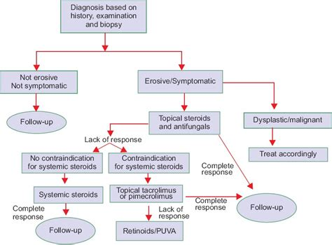 pathophysiology of leprosy diagram lichen planus an update on pathogenesis and