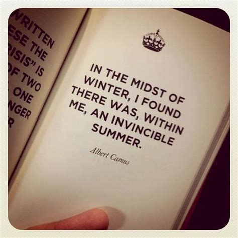 in the midst of winter a novel camus peoplewhowrite who write