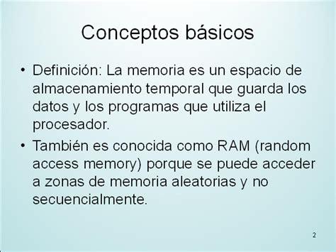 la memoria secreta de 8449333067 principios de la memoria monografias com