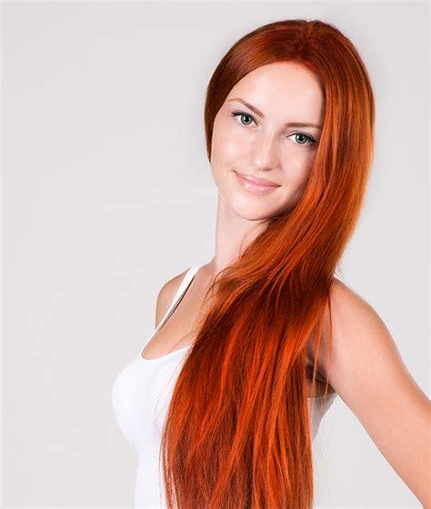 fur dye henna hair dye henna color lab henna hair dye