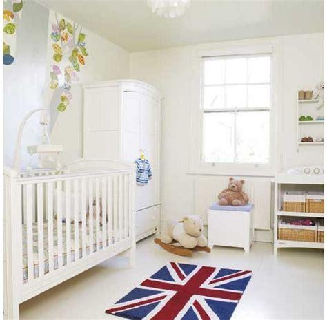 celebrate the royal wedding with british interior decor celebrate the royal wedding with british interior decor