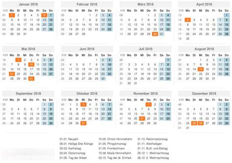Kalender 2018 Schulferien Mv Kalender 2018 Excel Yun56co