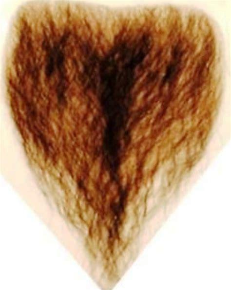 pubic hair comb merkin pubic hair ebay
