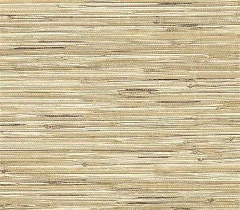 faux grasscloth wallpaper home decor faux grasscloth wallpaper home decor 2017 grasscloth