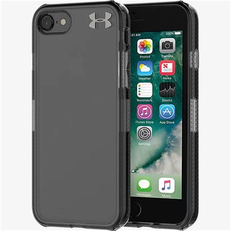 Under Armour Gift Card Balance Check - under armour ua protect verge case for iphone 8 7 verizon wireless