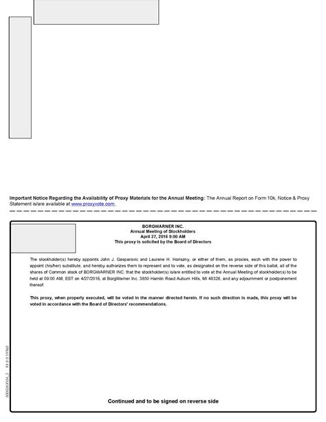 section 16 filings edgar filing documents for 0000908255 16 000088