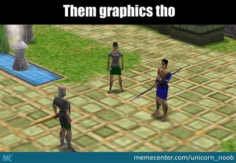 Age Of Memes - age of mythology graphics by unicorn noob meme center