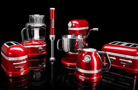 Offizielle KitchenAid Website  Hochwertige Küchengeräte