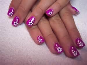little nail designs trend manicure ideas 2017 in