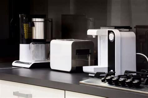 high tech kitchen appliances high tech kitchen