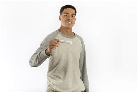 marcus scribner skin care proactiv 174 announces marcus scribner as its newest spokesperson
