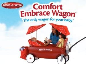 radio flyer comfort embrace wagon pin by nicole gabebry on babies and toddlers pinterest