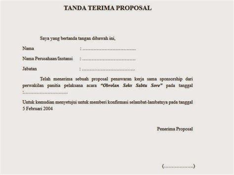 Contoh Kwitansi Tanda Terima by Contoh Tanda Terima 2018 Agustus 2018
