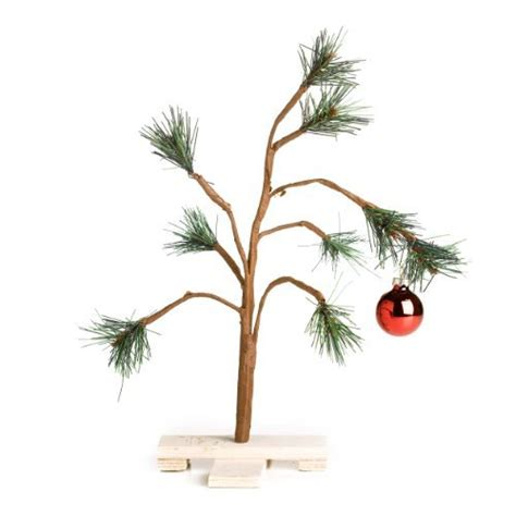 best 28 where can i buy a brown christmas tree top 28