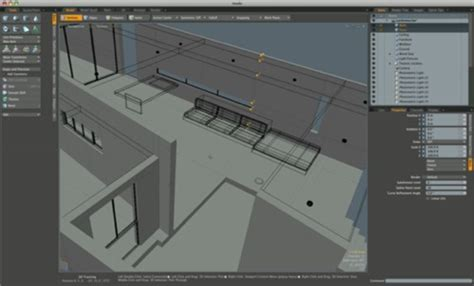 blender 3d tutorial architecture free tutorials about 3d modeling for architectural