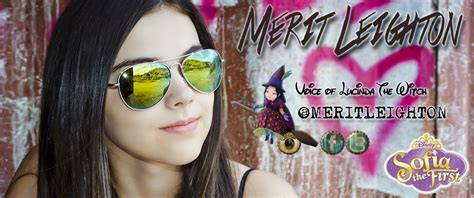 merit leighton instagram bio official website for merit leighton