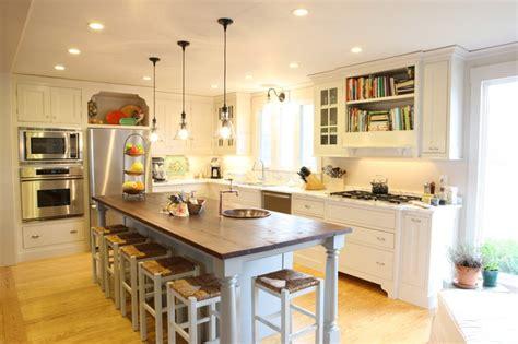 haynes kitchen traditional kitchen nashville by