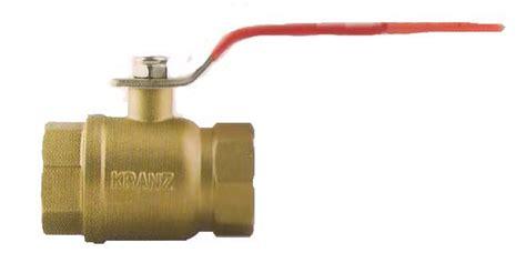 Valve Kranz Gate Valve 1 check valve taboklep 1 inch sentral pompa solusi