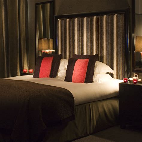 newcastle hotels with in room boutique hotel rooms in newcastle malmaison hotels