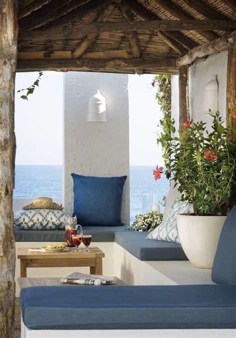 arredo ville e giardini arredo giardino in stile mediterraneo ville e giardini