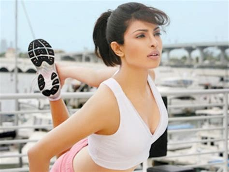 priyanka chopra ka english gane did you know mary kom wants priyanka as her boxing
