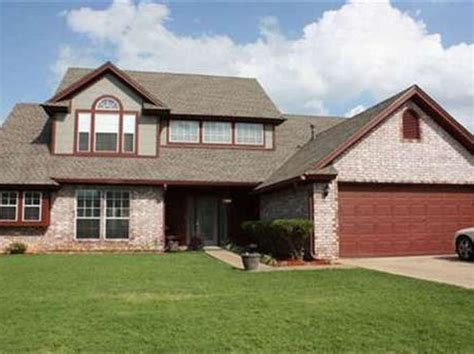 Homes For Sale In Marlow Ok by Marlow Real Estate Marlow Ok Homes For Sale Zillow