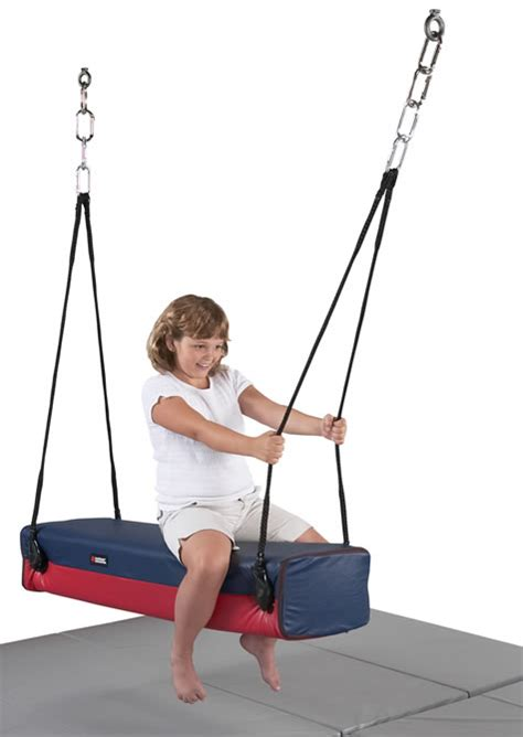 southpaw swing southpaw glider bolster