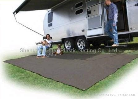 rv awning brands rv awning carpet deli china manufacturer travel