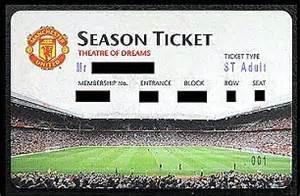 council buys football fan a manchester united season
