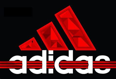 Adidas Cool Original 1002 best adidas images on adidas nike and