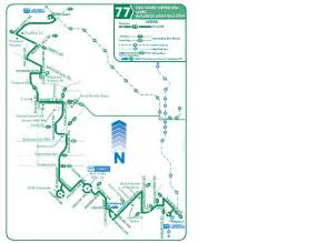 Nj Transit Light Rail Schedule Bus Schedules Maryland Transit Administration