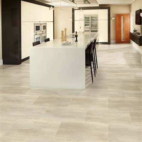 vinyl flooring uk kitchen thefloors co afloor vinyl flooring karndean opus colour sp212 terra