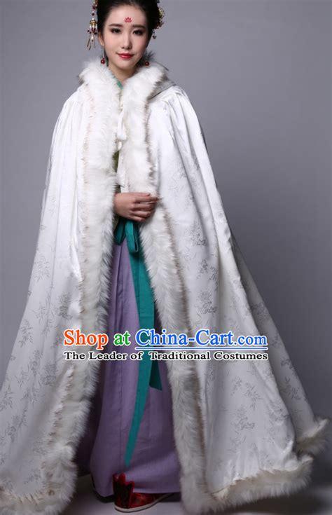 Sweater Who Mantel Busana Fashion Pasangan china song dynasty clothing ancient costume costumes garment clothes