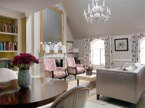 Covent Garden Hotel by Rooms Suites At Covent Garden Hotel In Uk Design Hotels