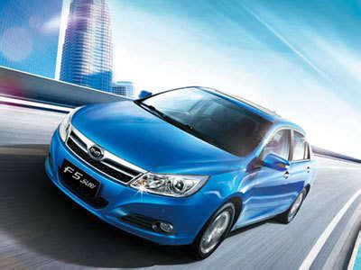 byd f5 for sale price list in the philippines june 2018